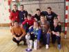sportna_aktiv_01
