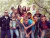 sportna_aktiv_03
