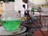 kemijski_krozek_01
